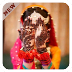Mehandi Designs & Henna Tattoo 1.0 Apk
