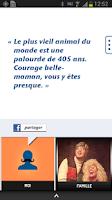 Screenshot of Couche-Tard