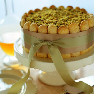 Pistachio Cake Martha Stewart Recipes