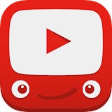 YouTube Kids  free download for iphone