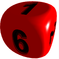 Dices 3D APK for Bluestacks