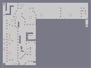 Thumbnail of the map 'GbImber   ^_^'