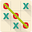 Download Android Game Tic Tac Toe for Samsung