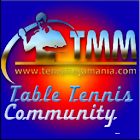 tenismejamania icon