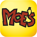 Moe's Southwest Grill icon