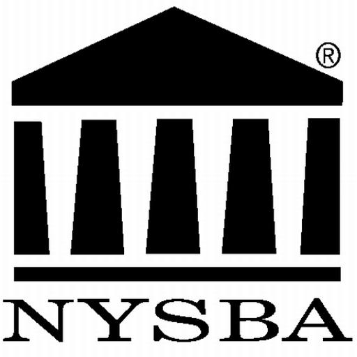 NYSBA Mobile Ethics App LOGO-APP點子
