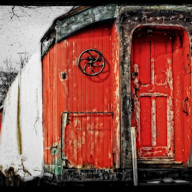 The Red Caboose_revised.jpg