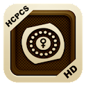 HCPCS HD 2012 icon