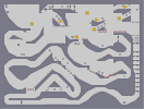 Thumbnail of the map 'Perpetual Fluidity Engine'