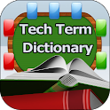 Tech Terms Dictionary icon