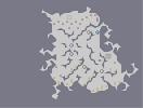 Thumbnail of the map 'Renal Success!'