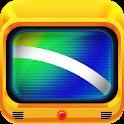 Guia TV BR icon