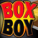 BoxBoy icon