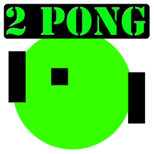 2 Pong