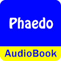 Phaedo (Audio Book) icon