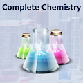 Free Download Complete Chemistry APK for Blackberry