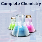 Complete Chemistry 1.8 Apk