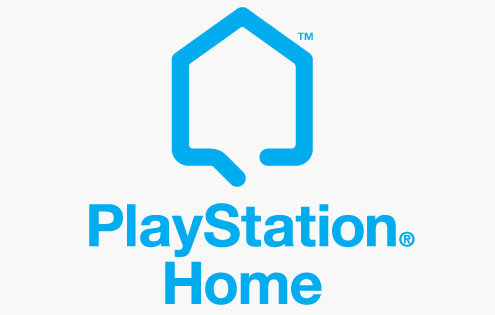 PlayStation Home to close next year