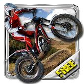 Trial Racing 2014 Xtreme APK for Bluestacks