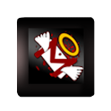 遺言 icon
