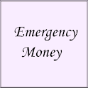 EmergencyMoney icon