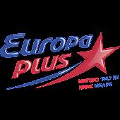 Европа Плюс Златоуст/Миасс