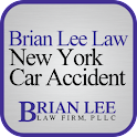 New York Car Accident icon
