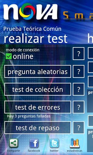 Nova SmartPhone Recupera. ptos