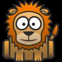 Animaletti icon