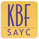 Bridge Bidding SAYC icon