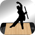 Tap Dance Studio icon