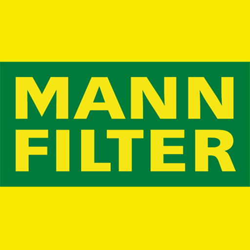 MANN-FILTER file APK for Gaming PC/PS3/PS4 Smart TV