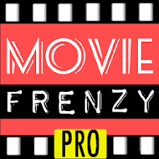 Movie Frenzy Pro
