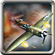 Aircraft Fighter: Combat Force