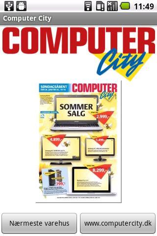 免費購物App ComputerCity 阿達玩APP