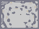 Thumbnail of the map 'And again!'
