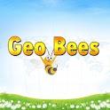 Geo Bees icon