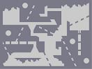 Thumbnail of the map 'Urban Jungle'