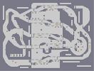 Thumbnail of the map 'MG'