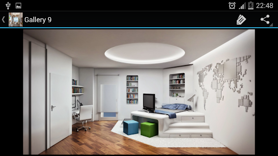 Download home decoration apk for laptop download android for Homestyler old version
