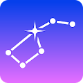 App Star Walk - Map of the Sky APK for Windows Phone