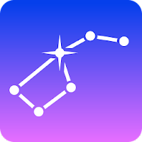 Star Walk - Astronomy Guide For PC (Windows And Mac)