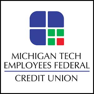 Casino employee credit union