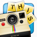 PictureTHIS icon