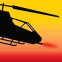 Elite Chopper icon