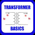 App Transformer app APK for Kindle