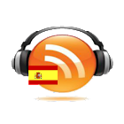Spanish Podcasts icon