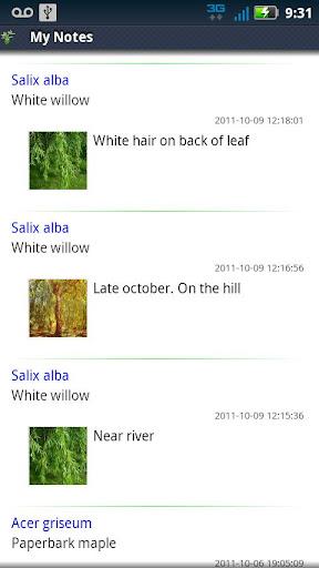 【免費教育App】Plants-APP點子