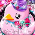 KiraKiraHeart(ko554) icon