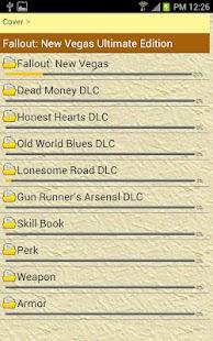 Fallout-New-Vegas-Guide-Free 1